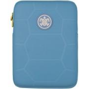 SUITSUIT Sleeve voor Laptop - 13 inch - 14.2 inch / Blauw