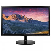 "Monitor LG 23MP48HQ-P, 23"", HDMI, D-SUB, Black"
