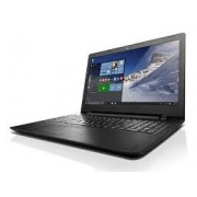 "LENOVO IDEAPAD 110 QUAD CORE N3710, 4 GB RAM , 1 TB HDD, 15.6"" SCREEN, DVD RW, BLUETOOTH, WIFI, WEBCAM , DOS 1 YEAR WARRANTY"