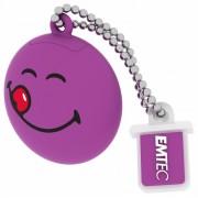 Emtec SW101 8GB (Smiley World)