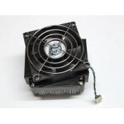 Cooler procesor socket 775 HP DX2200 DX2300 410515-001