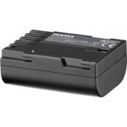 Acumulator Pentax D-LI90 pentru K-7