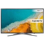 """Samsung 32"""" UE32K5500 Full HD TV"""