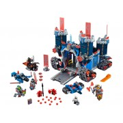 LEGO Fortrex (70317)