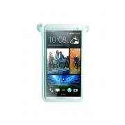 """Topeak SmartPhone DryBag 6"""" weiß Smartphone Zubehör"""