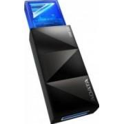 USB Flash Drive ADATA UC340 16GB USB 3.0 Blue