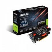 Placa Video Asus Nvidia GeForce GTX650 1GB GDDR5