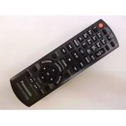 N2QAYB000637 Mando distancia original PANASONIC para los modelos: