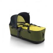 Concord Scout SC01054 - Accesorio de carrito/ silla