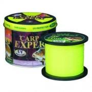 Carp Expert UV Fluo 0.35mm/1000m
