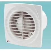 VENTS 100 D T Axiális Ventilátor