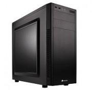 PC Acrux Performance i770 Kaby