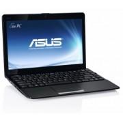 "Asus eeePC 1215B-BLK062M AMD Dual Core C50/12.1""/BT/WIN 7 HP/Black Netbook"