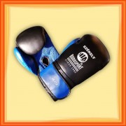 Boxhandschuhe Symbol (paar)