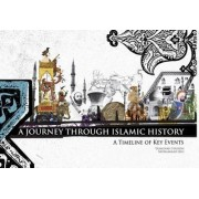 Journey Through Islamic History by Yasmina Hashim