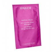 Payot Perform Lift Patch Yeux 10 x 1.5 ml