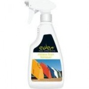 Mildewe stain remover