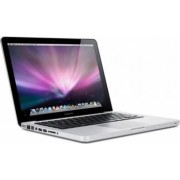 Apple MacBook Pro i5 2.5GHz 500GB 4GB Intel HD 4000 OS X Lion