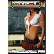 Artisti Diversi - Rock S'cool Vol.3 (0693723986470) (1 DVD)