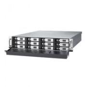 Origin Storage N12000PRO-48TBNLS (N12000PRO-48TBNLS)