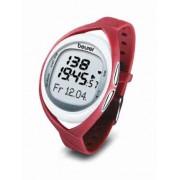 PM 52 Pulse watch (buc)