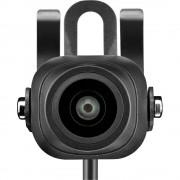 Camera Video de Actiune Garmin Backup BC30 WR black