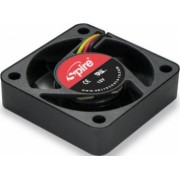 Ventilator Spire Fan blower 40mm