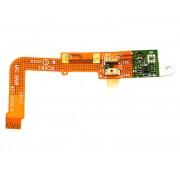 iPhone 3GS Ljus Sensor Kabel 821-0841-A