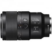 FE 90mm f/2.8 Macro G OSS Lens SEL90M28G
