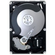 "HDD Server Dell 400-21306, 1TB, SAS II, 7200rpm, 3.5"" (Hot Plug)"
