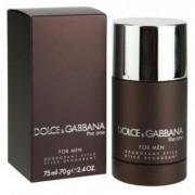 Dolce&Gabbana The One Deo Stick 75ml за Мъже