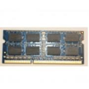 Barrettes RAM 0B47381