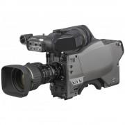 Filmadora Sony HXC-100 Full HD