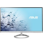 "27"" MX279H IPS LED crno-srebrni monitor"