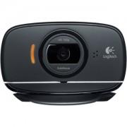 Logitech HD C525 Уеб Камера