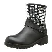 Generic Aix, Girls' Boots