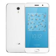 Lenovo ZUK Z1 / Z1221 3GB+64GB Fingerprint Identification 5.5 inch Android 5.1 Qualcomm Snapdragon 801 Quad Core 2.5GHz Network: 4G(White)