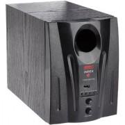 Intex IT-2655 Digi Plus 4.1 Channel Multimedia Speakers