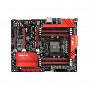 Placa de baza Asrock Fatal1ty X99X Killer Intel LGA 2011-3 ATX