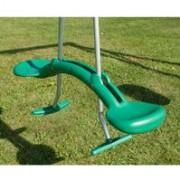 TP Toys Skyride