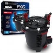 Hagen Fluval FX6 Filtru extern - FX6, max. 1500 litri