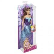 Barbie - Principessa combi Doll (Mattel CFF 27)