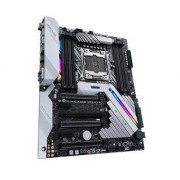 Asus PRIME X299-DELUXE - Raty 10 x 204,90 zł