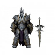 Figurine Heroes Of The Storm - Arthas 18cm