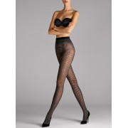Collant Cilou Tights Wolford
