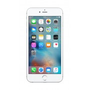Apple iPhone 6s Plus Single SIM 4G 32GB Silver