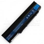 Baterie Laptop Acer Extensa LC.BTP00.005