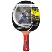 Paleta ping-pong Donic Attack New Waldner 900