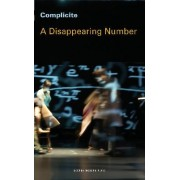 A Disappearing Number by Simon McBurney