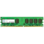 Memorie Server Dell 370-ABHL, 1x16GB @1600MHz, Dual Rank, x4